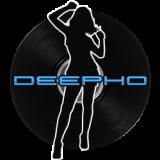 DeePho
