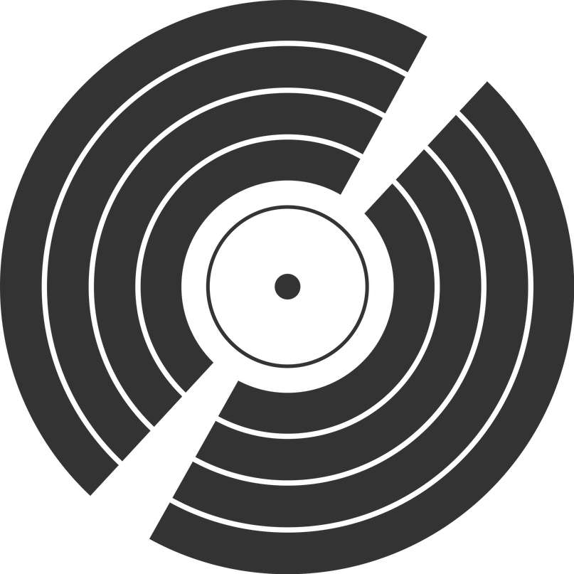 discogs vinyl record mark