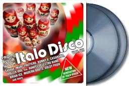 From-Russia-With-Italo-Disco-7-deepho