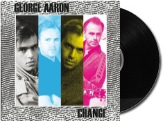 G Aaron Change dP171 sleeve