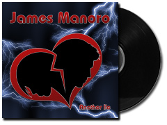 James Manoro - Another lie