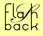 flashbackrecords_logo_